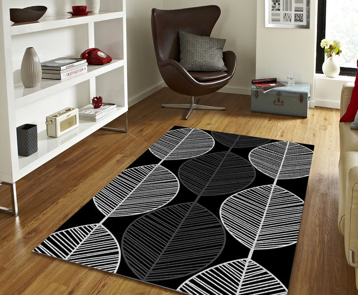 """statement rugs india circus festive decor indiaartndesign"""