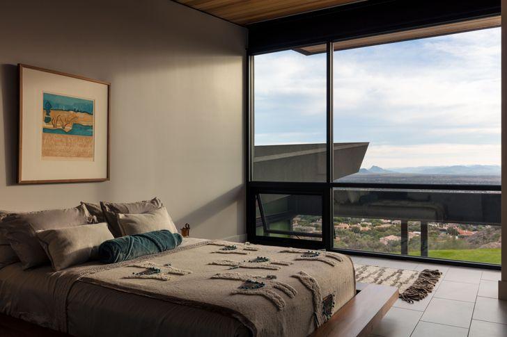 """guest bedroom cholla modern kendle design indiaartndesign"""