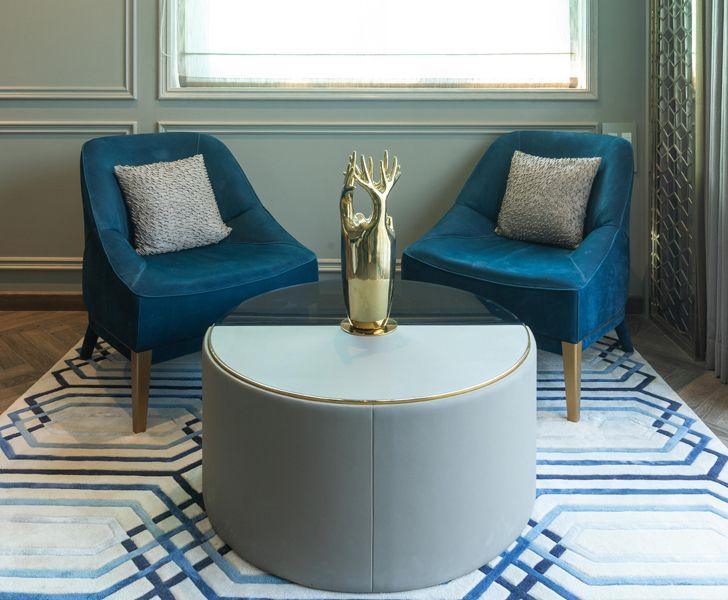 """cosy nook Luxury apartment mumbai ayeshapuri indiaartndesign"""