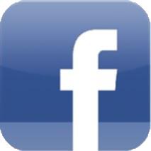 IAnD Fb page