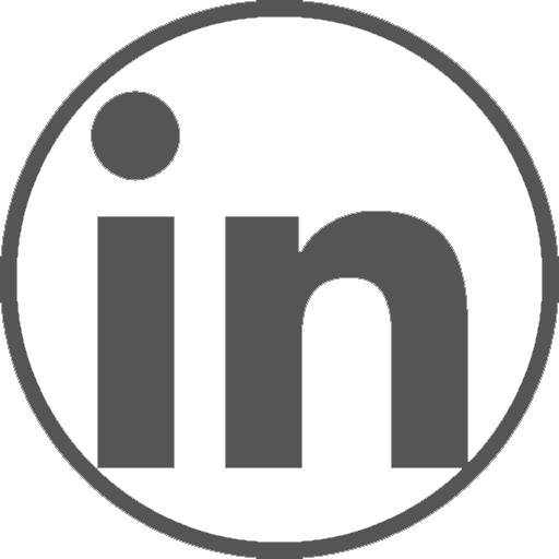 IAnD LinkedIn