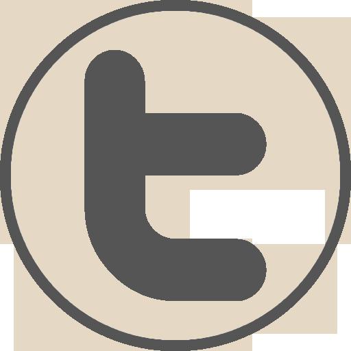 IAnD Twitter handle